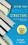 Editing Your Novel's Structure