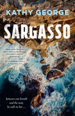 Sargasso by Kathy George