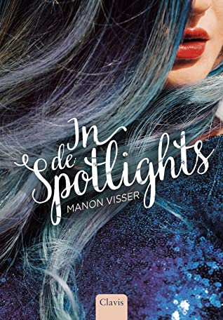 In de Spotlights