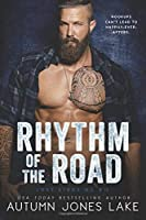 Rhythm of the Road (Lost Kings MC #16)