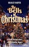 The Bells of Christmas: A flash fiction story of Christmas hope