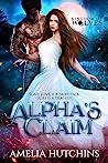 Alpha's Claim (Kingdom of Wolves #7)