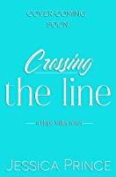 Crossing the Line (Hope Valley #11)