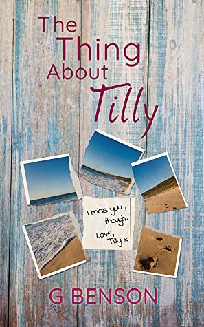 The Thing About Tilly