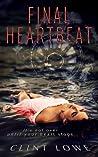 Final Heartbeat