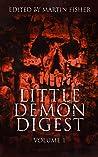 Little Demon Digest Volume 1