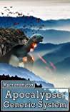 Apocalypse: Generic System