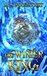 The Winter King (Wintervale, #2)