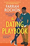 The Dating Playbook (The Boyfriend Project, #2)