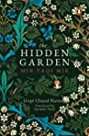 The Hidden Garden: Mir Taqi Mir