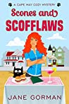 Scones and Scofflaws