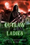 Outlaw of Ladies