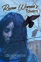 Raven Woman's Tavern