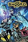 S.W.O.R.D. (2020-) #1