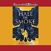 Hall of Smoke