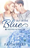 Out of the Blue (Another Try #6)