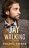 Jaywalking (In Step, #1)