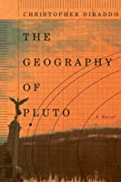 The Geography of Pluto