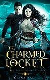 The Charmed Locket (Treasure Hunter's Heart, #1)