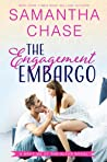 The Engagement Embargo (Meet Me at the Altar, #1)