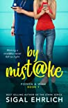 by Mistake by Sigal Ehrlich