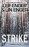 Strike: A Pedersen Novel
