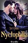 Nyctophilia (Darkling, #1)