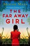 The Far Away Girl
