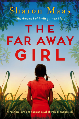 The Far Away Girl
