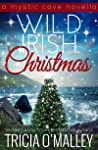 Wild Irish Christmas: A Mystic Cove and Isle of Destiny festive novella (The Mystic Cove Series Book 9)