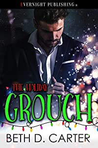 The Holiday Grouch