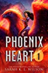Phoenix Heart: Episode One