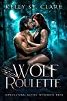 Wolf Roulette
