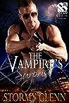 The Vampire's Surprise (Vampire Chronicles #5)