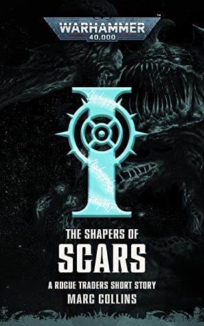 The Shapers of Scars