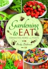 Gardening to Eat: Connecting People and Plants