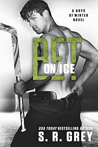 Bet on Ice