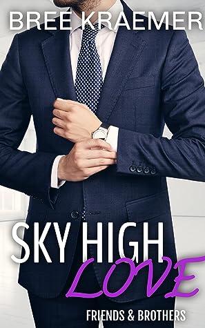 Sky High Love