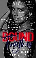 Bound Together (Torn & Bound, #2)