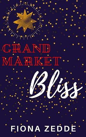 Grand Market Bliss: Christmas in Jamaica