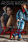 The SEAL's Temptation (Wounded Hearts #7)