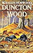 Duncton Wood (Duncton Chronicles, #1)