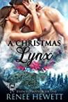 A Christmas Lynx (Idlewyld Mates, #1; Paranormal Dating Agency)