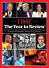 TIME The Year in Review