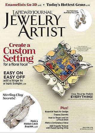 Jewelry Artist !!
