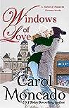 Windows of Love (Teachers of Trumanville Book 2)