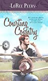 Courting Country