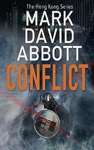 Conflict: Hong Kong #2