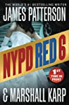 NYPD Red 6 (NYPD Red, #6)