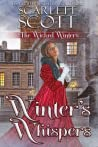 Winter's Whispers (The Wicked Winters, #10)